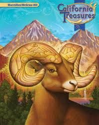Common Core - Treasures-Aligned Lessons All lessons are multi-standard lessons focusing on Close Reading and Text-Dependent Questions.