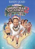 National Lampoon's Christmas Vacation 2: Cousin Eddie's Island Adventure [DVD] [English] [2003]