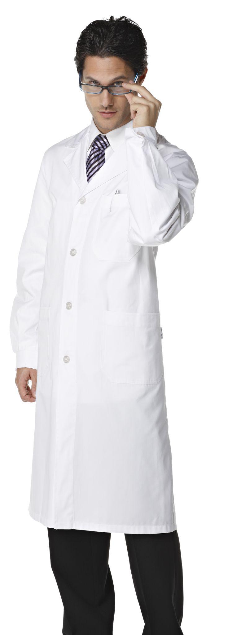 #Divisa medicale #rbdivise - Camice uomo Lux  - Cotone 100% - A partire da € 38,50. Per visionare tutti i modelli, le taglie, i tessuti e i colori, vai sul sito all'indirizzo www.rbdivise.it!