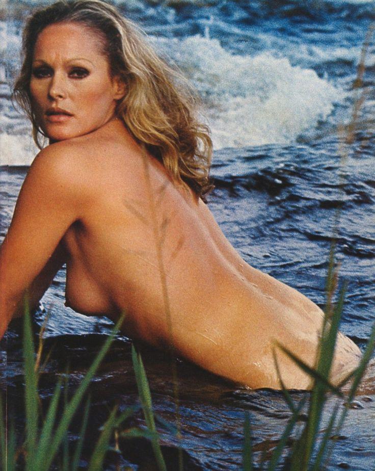 Catherine tate nackt