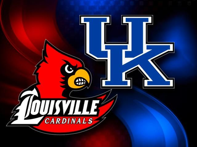 Stasis Question #2 Being a newcomer to not only the University of Kentucky, but also to the general Commonwealth you can say I am quite the foreigner when it comes to local, state sports. So I guess we should just hop right in and address the elephant in the room, formally known as, Lexington vs. Louisville. Dare I ask, how did the rivalry become about? Besides the obvious, general competition, why is this one, in particular so big? Someone fill me in, because I am clearly missing out!