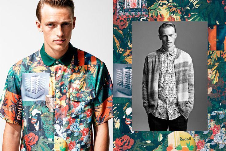 danish-clothing-brands-soulland