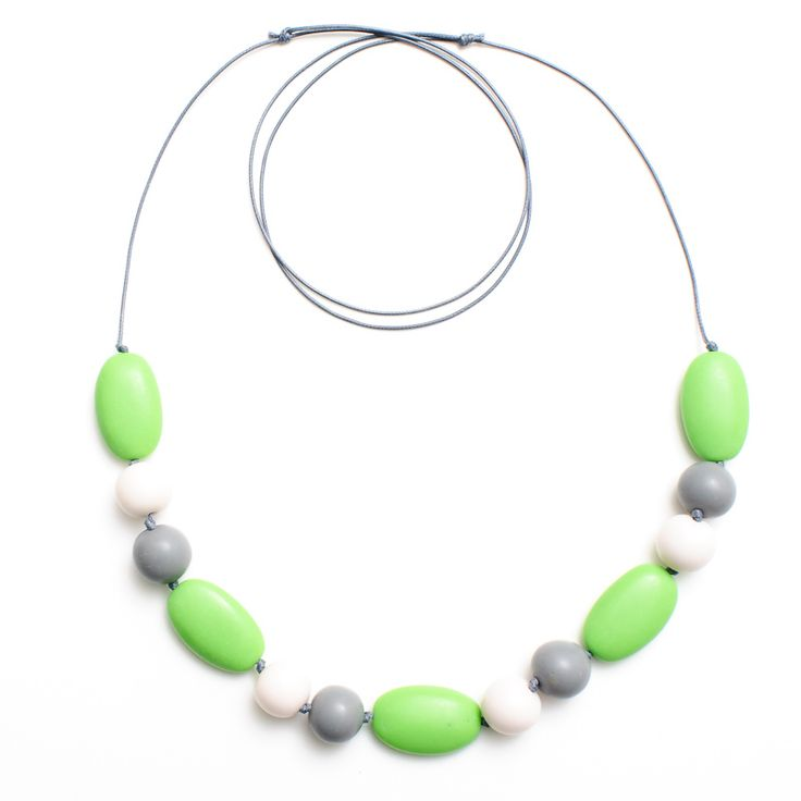 (http://www.xadajewellery.com/xada-mint-resin-necklace/)
