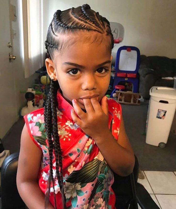 Best 25+ African hair braiding ideas on Pinterest   Braids ...