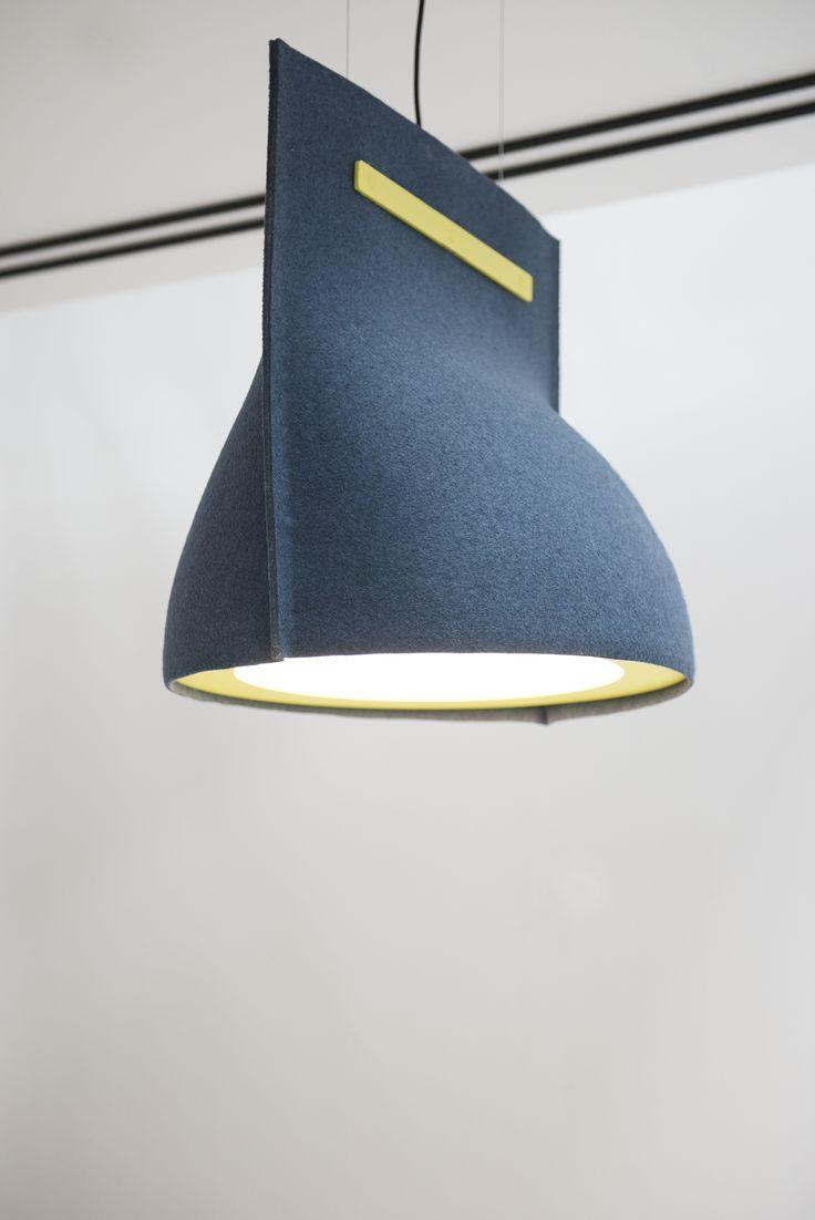 Acoustic Light Fixtures : Best acoustical lights images on pinterest acoustic