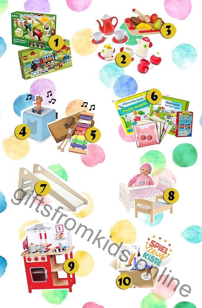 Cute And Funny Christmas Handprint And Footprint Craft For Kids 7 Geschenk Junge 2 Jahre Geschenk Kind 2 Jahre Geschenk 2 Jahrige