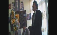 Sürgü Belediye Başkanı Faruk Taşdemir Ak Parti Aday Adaylık Başvurusu malatya haber http://www.malatyahabermerkezi.com
