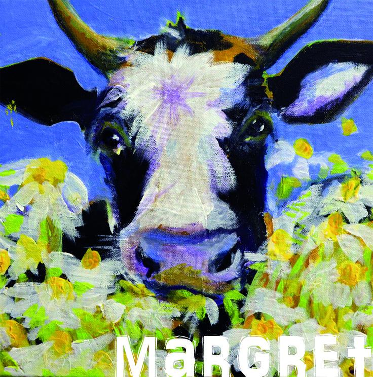 Led Le Brummt 22 best kuhbilder annegret st barth images on ox