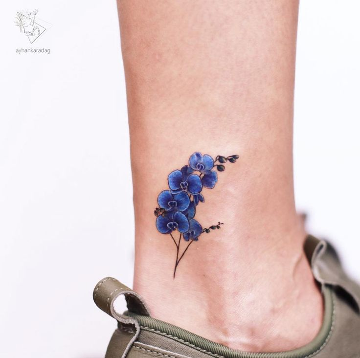 Behold, 80 Tattoos Every Girl Needs to See   – Tattoo