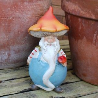 Winning  Best Ideas About Funny Garden Gnomes On Pinterest  Garden  With Hot Warwick The Woodland Nut Collecting Garden Gnome Ornament With Alluring Uk Garden Sheds Also The Garden Club Of Virginia In Addition Garden Hose M And Roof Gardens London As Well As Christchurch Botanic Gardens Additionally Garden Bench Paint From Pinterestcom With   Alluring  Best Ideas About Funny Garden Gnomes On Pinterest  Garden  With Winning Roof Gardens London As Well As Christchurch Botanic Gardens Additionally Garden Bench Paint And Hot Warwick The Woodland Nut Collecting Garden Gnome Ornament Via Pinterestcom