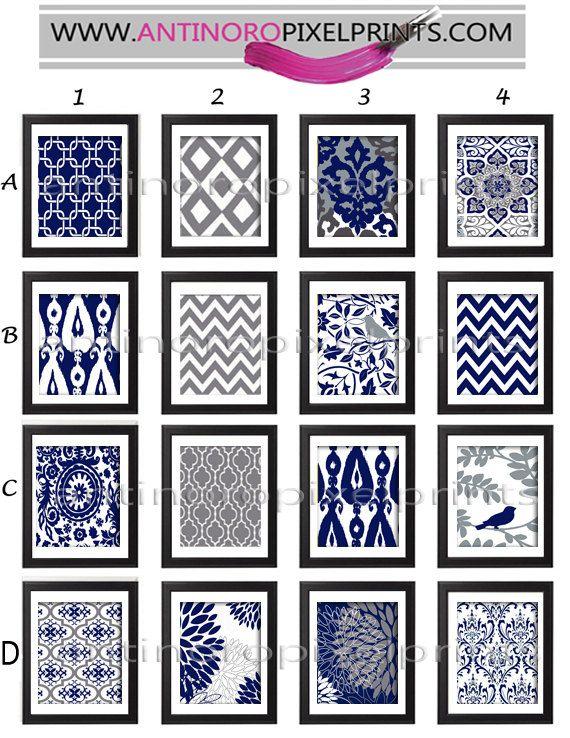 Damask Wall Art best 25+ damask wall ideas on pinterest | free damask pattern