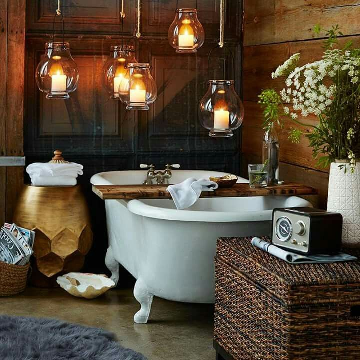 1000 Ideas About Restroom Decoration On Pinterest Grass Carpet Room Signs And Bath Room