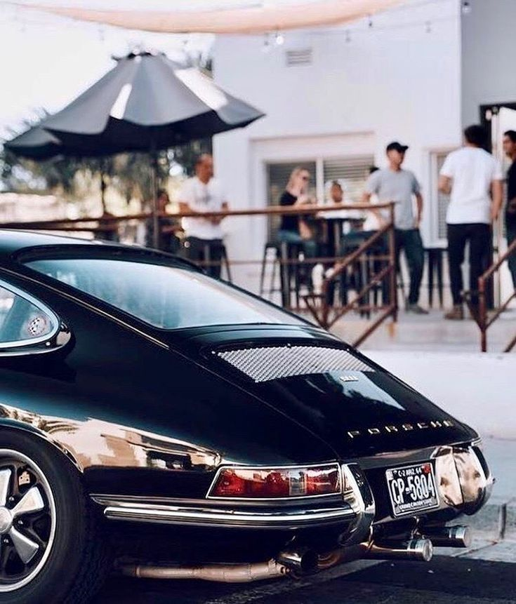 Vehicles, homes, bikes, fashions and way of life