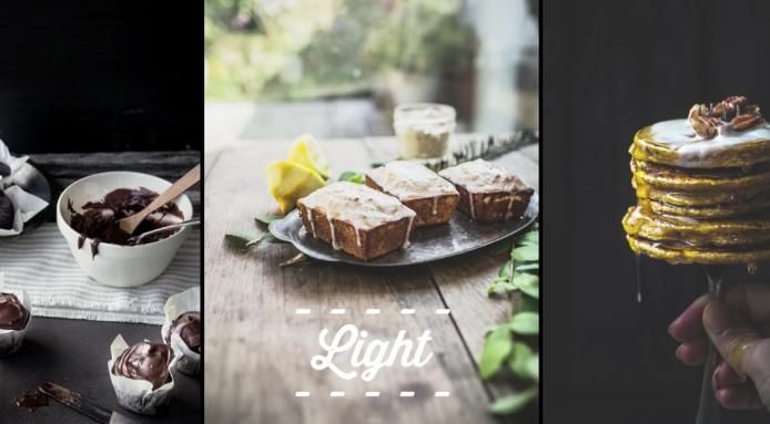 How+To+Become+A+Better+Food+Photographer+In+Five+Minutes