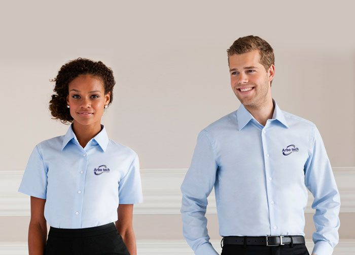 The BPMA has launched a special interest group for promotional clothing, the CC Group - Putting Corporate Clothing first;