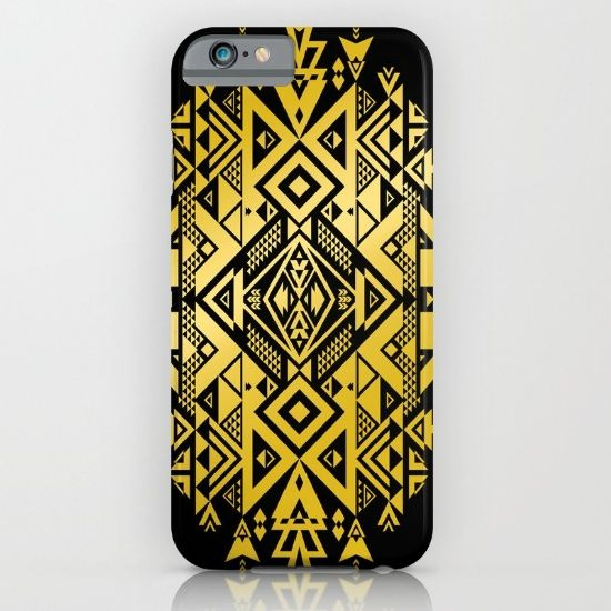 GOLD LiGHT OF WiSDOM 15% Off + Free Worldwide Shipping - Today Only!