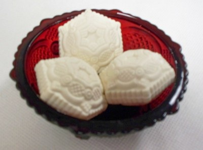 Holiday Dinnerware avon cape cod - Bing Images dessery bowls they came with thesewonderful soaps! & 42 best Avon Cape Cod Dishes!! images on Pinterest | Cod dishes ...