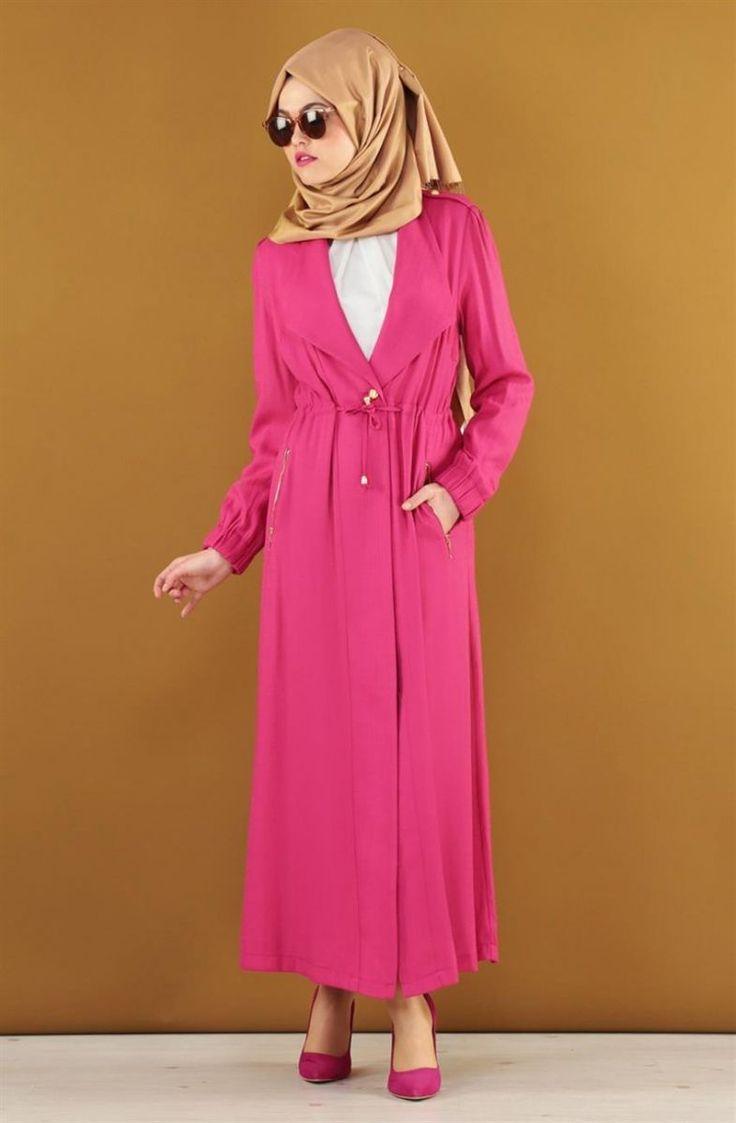 Fulyan | Tesettür, Tesettür Giyim, Tesettür Elbise Online Alışveriş