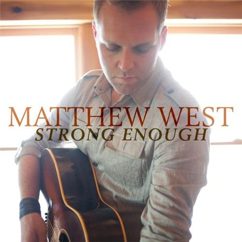 greatest song!: Music Plays, Favorite Music, Greatest Songs, Power Songs, In Suppo, Matthew West Christian, Songs Hye-Kyo, Christian Music, Favorite Matthew West