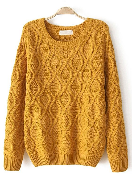 1000+ images about Sweaters/Jackets (knit or crochet) on Pinterest