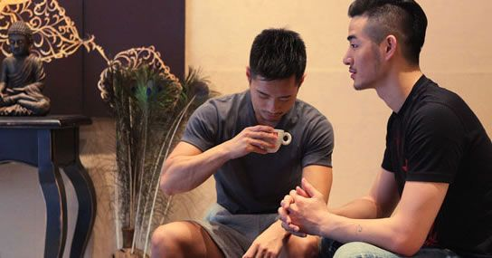 solus international massage spa is a gay owned men 39 s spa in shanghai find them at. Black Bedroom Furniture Sets. Home Design Ideas