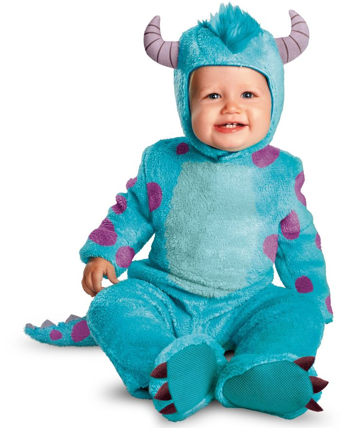 Best 20+ Infant costumes ideas on Pinterest | Cowardly lion ...