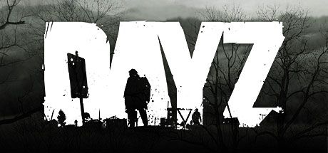 Get free DayZ steam key. We provide free steam codes for games and daily steam keys giveaways.