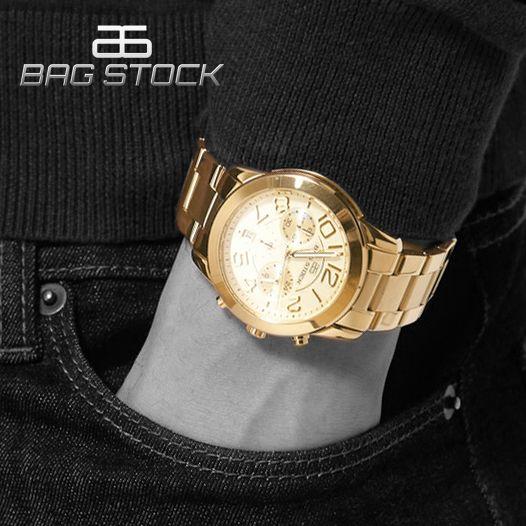 Shop online trendy dames en heren horloges. Moderne, tijdloze en luxe horloges voor elke gelegenheid. ✔ Snelle Levering ✔ Betaling met iDeal, Paypal..