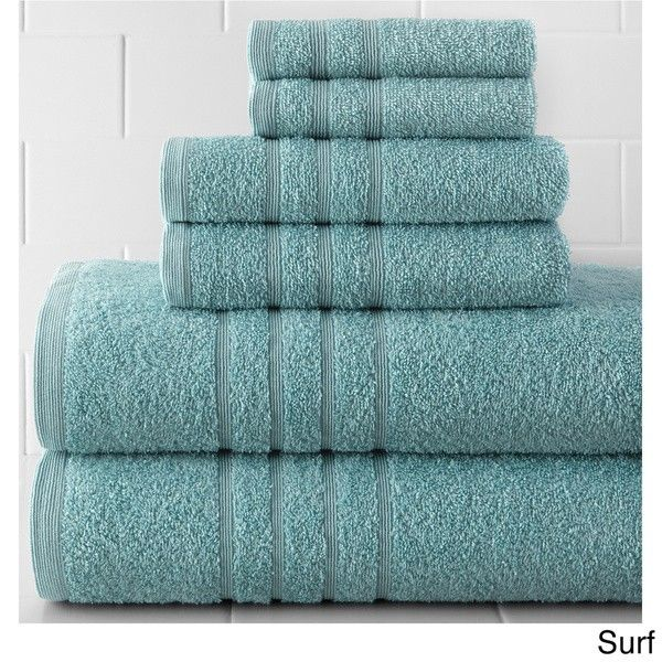 Keep towels fluffy with vinegar vinegar towels and for How to keep white towels white