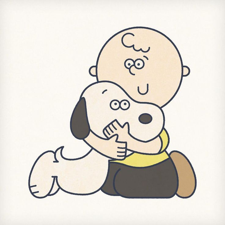 "391 Likes, 7 Comments - Seiji Matsumoto / 松本セイジ (@seijimatsumoto_arts) on Instagram: ""Snoopy & Charlie Brown #snoopy #charliebrown #peanuts #thepeanutsmovie #movie #artist #popart…"""
