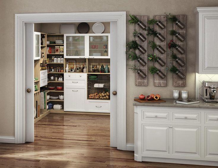 Küche Rolladenschrank Reparieren. cele mai bune 25+ de idei despre ...
