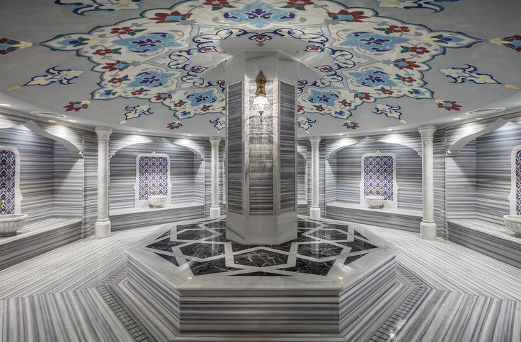 602 best sauna steam room images on pinterest turkish bath saunas and spa. Black Bedroom Furniture Sets. Home Design Ideas