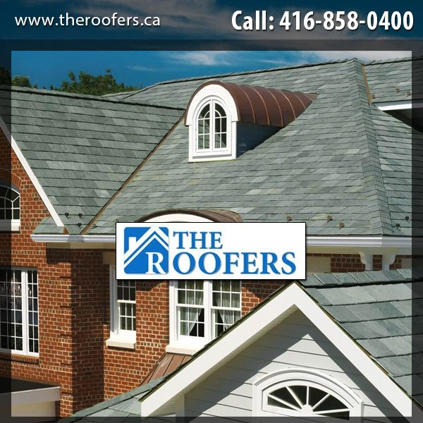 Professional roofing based in Toronto,Canada.please call us on 416 858 0400