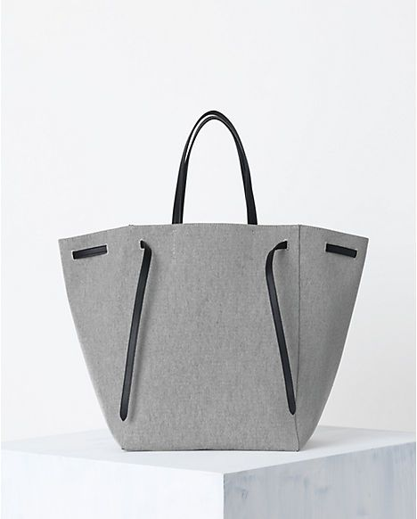 Style - Minimal + Classic: CÉLINE | Spring 2014 Leather goods and Handbags collection | CÉLINE