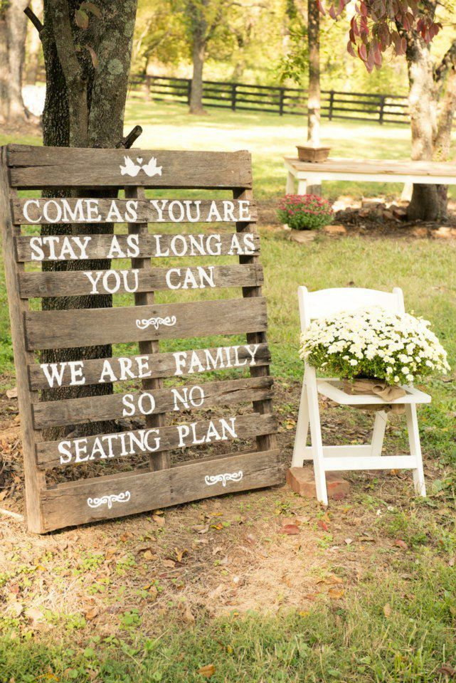 Fantastic Family Reunion Decoration Ideas Sc 1 St Gathered Again Download Free Architecture Designs Embacsunscenecom