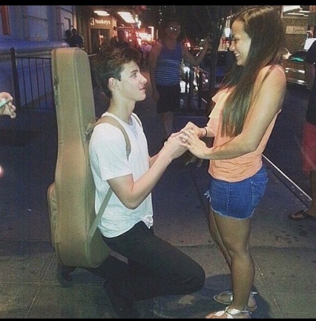 319 best shawn mendes images on pinterest boyfriend boyfriends shawn mendes is too freaking cute i need this to be the pic m4hsunfo