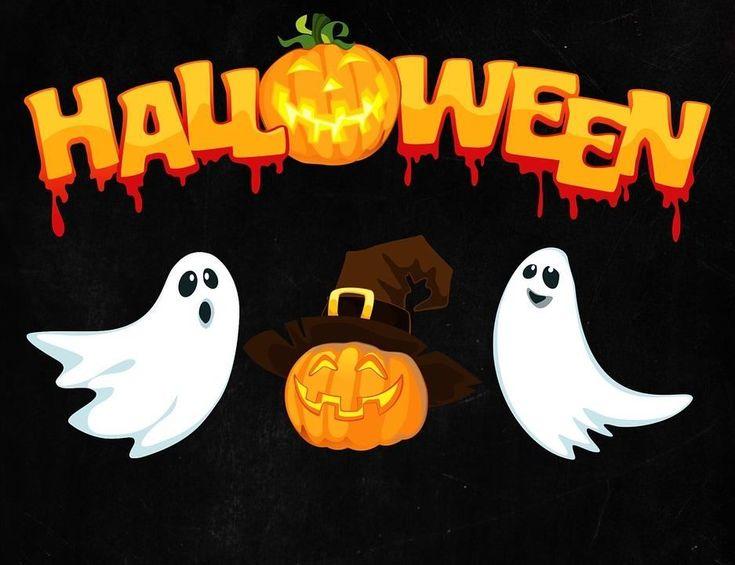 halloween bilder – GbpicsHD