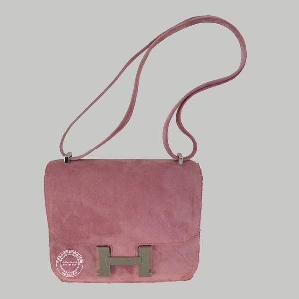 hermes wallet sale - hermes orange h swift mini constance 18cm, birkin handbags price