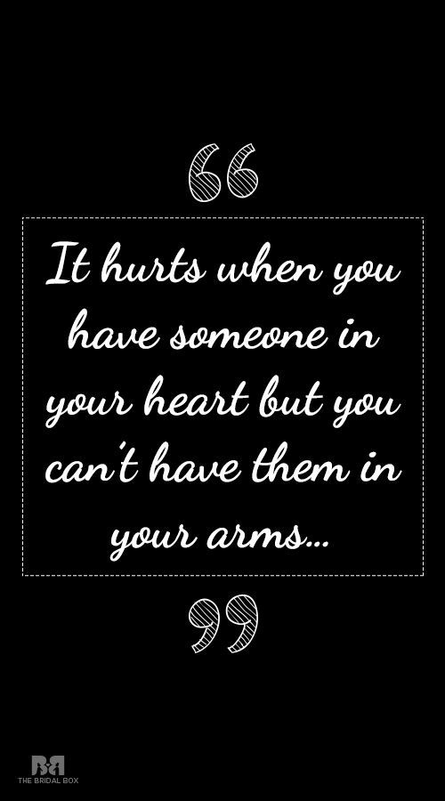 25 best mixed emotions quotes on pinterest mixed