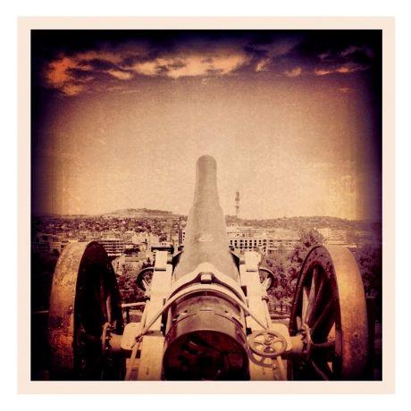 Range Print – 297 x 297mm from Photo Art Nostalgia - R169 (Save 0%)