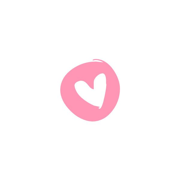 Heart Doodles Too - Fonts.com ❤ liked on Polyvore featuring fillers, hearts, pink, pink fillers, doodles, text, quotes, phrase, saying and scribble
