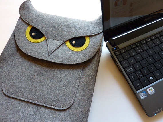 love this laptop sleeve!