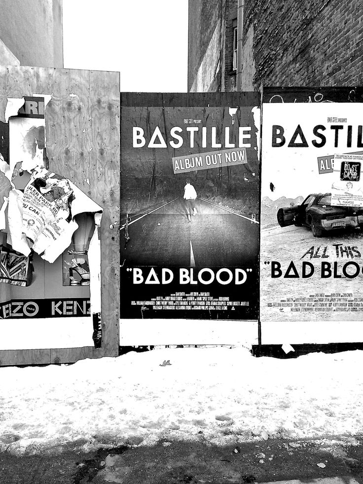 bastille laughter lines traducida