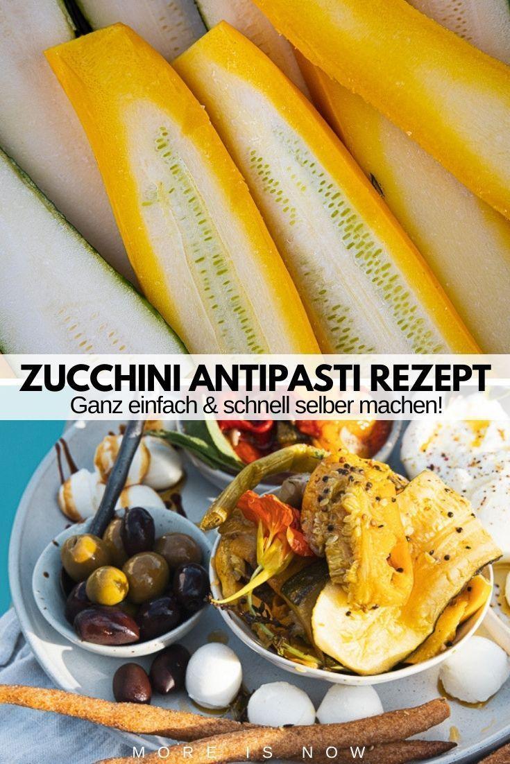 Schnelles Herbstliches Ofengemuse Mit Hahnchen Tulpentag Schnelle Rezepte Rezepte Einfache Gerichte Ofengerichte
