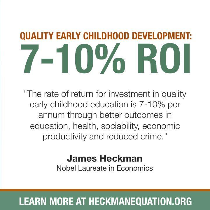 developing high quality inclusive preschool education Inclusive preschool classroom guide  children who attend high quality preschool programs are more  department of education (cde), child development.