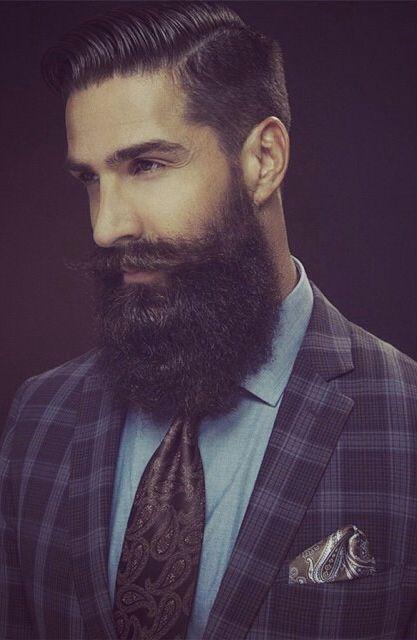 http://beardrevered.tumblr.com/post/98960290026
