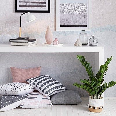 Be inspired come and visit our showroom this weekend. New stock arriving daily.  or shop at keeki.com.au   Shop at keeki.com.au   If you love your home youll love keekï  T&Cs apply