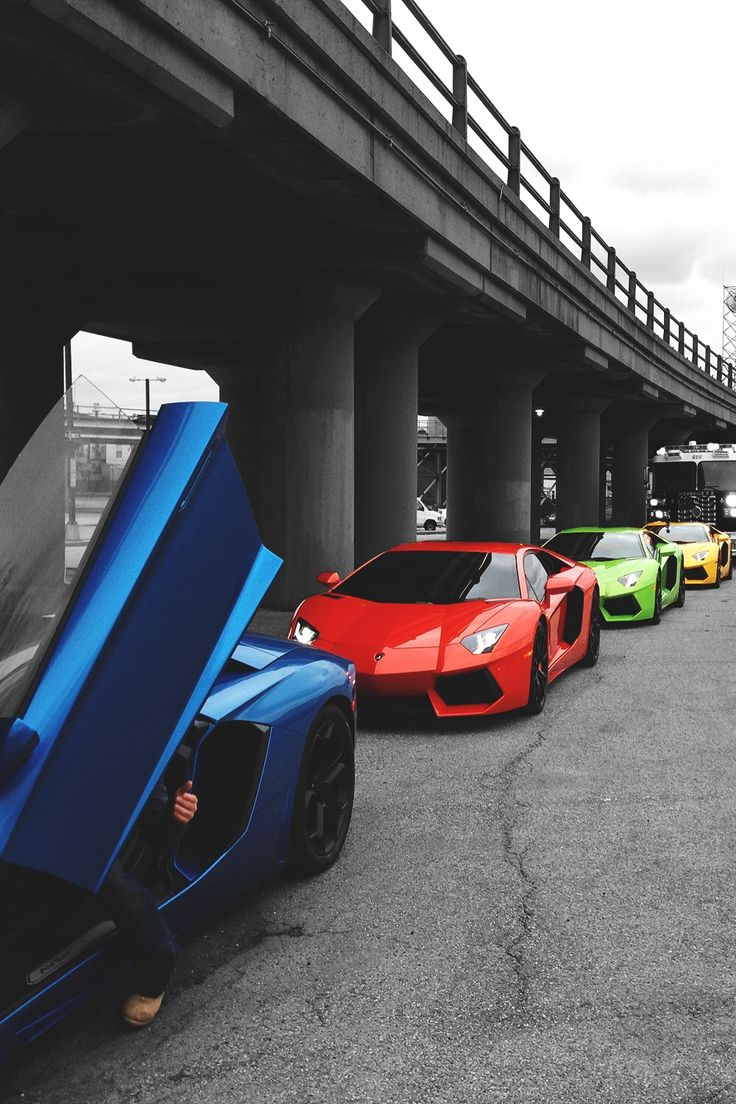 Best Lamborghini Images On Pinterest Car Dream Cars And