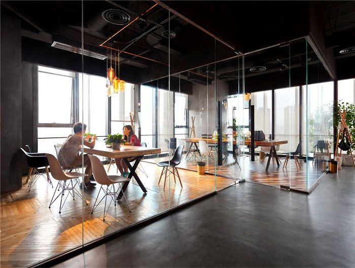 contemporary-creation-lllab-studio-concept-working-office-china-13