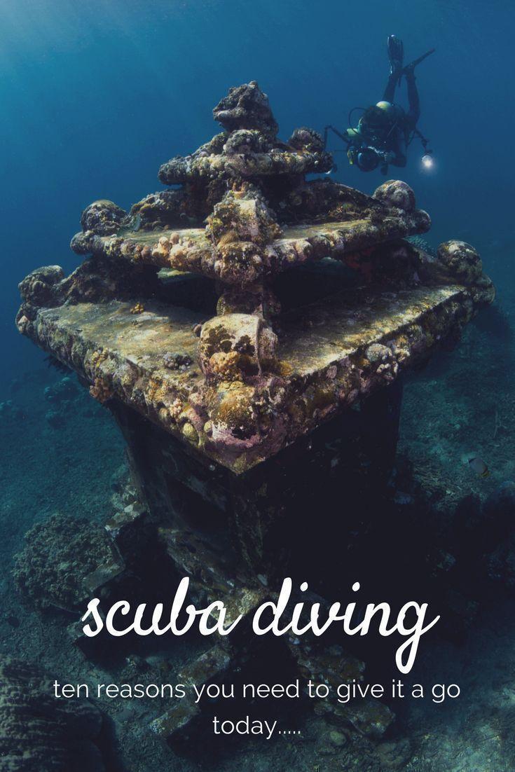 #scubadiving #padi scuba diving | scuba diving photography | scuba diving quotes | scuba diving tattoo | scuba diving gear | Art of Scuba Diving | Scuba Diving Magazine | Scuba Diving Lover Community | Scuba Diving | Scuba Diving | Scuba Diving Infographics and Quotes | scuba diving ideas | Scuba Diving Ideas | #scubadivingquotes #tattooinfographic